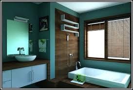 behr bathroom paint color ideas 93 behr bathroom paint color ideas bathroom wonderful paint