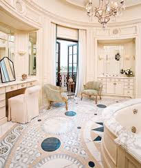 french country bathroom ideas home decorations
