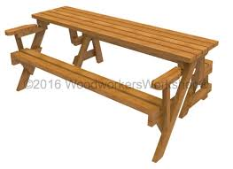Popular Woodworking Magazine Pdf Download by 29 Fantastic Folding Woodworking Table Egorlin Com