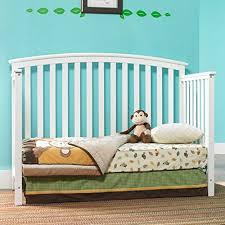 Freeport Convertible Crib Graco Freeport Convertible Crib A Boutique
