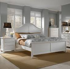 bedroom nightstands tips for a clutter nightstand images on