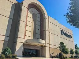 Kentucky Comfort Center Dillard U0027s Louisville Kentucky At Mall St Matthews Dillards Com
