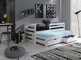 storage ideas for small bedrooms without closet creative storage