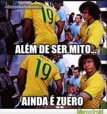 David Luiz Meme - david luiz meme by aninho 2504 memedroid