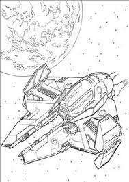 star wars 999 coloring pages craft ideas star