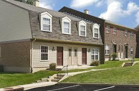 northwood community baltimore northwood ridge apartments and northwood ridge apartments and townhomes homepagegallery 2
