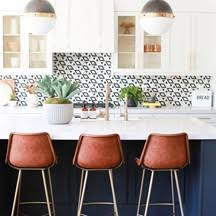 ann sacks kitchen backsplash rooms gallery tile stone inspiration ann sacks