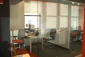 frameless glass bifold doors single glazed glass u0026 herculite doors avanti systems usa