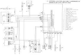 fiat x1 9 wiring diagram fiat x1 9 owners manual pdf u2022 ohiorising org