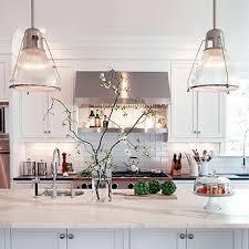 Hanging Light Pendants For Kitchen Impressive Light Pendants Kitchen Kitchen Island Pendant Light
