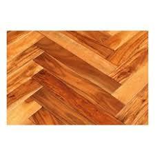 golden teak flooring houzz