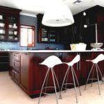 ikea kitchen ceiling light fixtures ceiling light kitchen ceiling lights ikea home design ideas