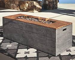 Table Firepit Hatchlands Pit Table Furniture Homestore