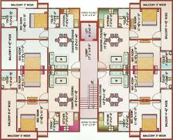 siteplan residential property in ghaziabad 9718694444