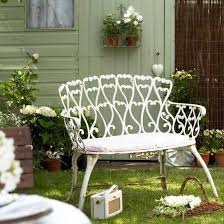 Garden Loveseat Top Garden Furniture Tips Rated People Blog