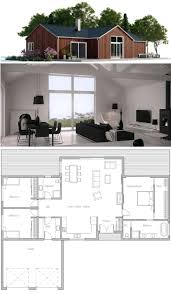 Home Design For Small Homes Small Home Designs Dreaming Of A Little White Farmhouse Amazing