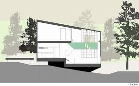 bi level house plans elegant mezzanine house plans latest toi o