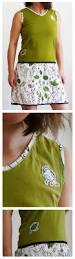 Ikea Fabric 10 Best Sewing Ikea Images On Pinterest Ikea Fabric Sewing