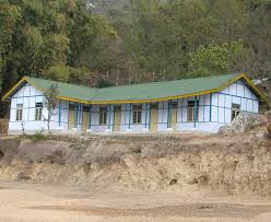 Types Of Houses Pictures Type Of House Assam Type House