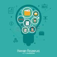 bureau des ressources humaines gestion ressources humaines banque d images vecteurs et