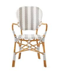 Armchair Strategist 118 Best We Love Stripes Images On Pinterest Nautical Stripes