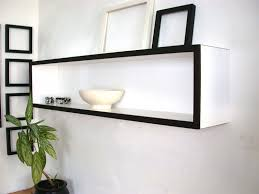 wooden shelves ikea hanging shelves ikea shelves ideas