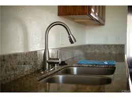Cv Plumbing by 753 W Galatea St Glendora Ca 91740 Mls Cv17030457 Redfin