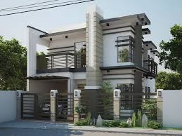 asian contemporary house design u2013 modern house