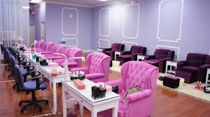 topic luxy nail salon change org