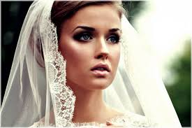 makeup artist for wedding average price for wedding makeup artist tbrb info tbrb info