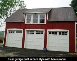 Barn Style Garages 19 Best Dream Barn Images On Pinterest Dream Barn Barn Garage