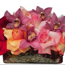 flower delivery los angeles los angeles florist flower delivery by american flowers