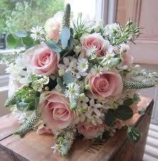 wedding flowers in cornwall wedding florists in cornwall wedding flowers