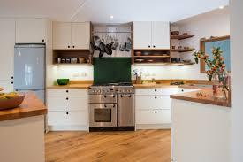 kitchen furniture uk sheffield sustainable kitchens