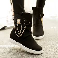 buy boots china 57 best sneakers images on cheap shoes flat shoes and