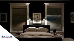 elite home decor 100 at home decor and design danville ca sensational home