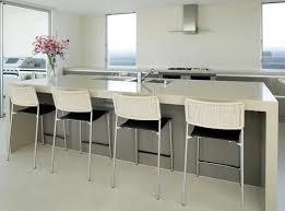 table de cuisine sur mesure plans de travail sur mesure granit céramique wallonie