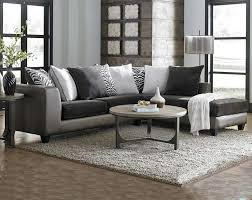 Riemann Sofa Sofa Two Piece Sectional Alenya Charcoal For Furnitureusa Ideas
