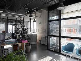 bureaux louer bureau de douane luxury bureaux louer les douanes lyon hd