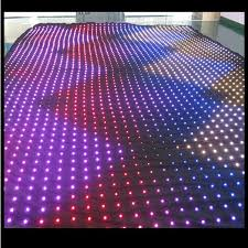 led pixel net led pixel net suppliers and manufacturers at