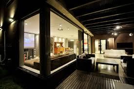 interior modern home design interior minimalist modern home