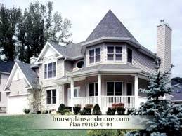 old fashioned house farmhouses video 1 house plans and more youtube