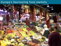 taste of europe archives heimburger s european traveler