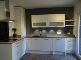 cuisines modernes les cuisines modernes cuisine confort cuisine marcel 27950