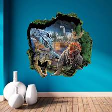 stadiums wallpaper murals art wallpaper stadiums wallpaper murals art