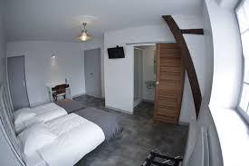 chambre hote chagne chambres d hotes changé la jumelière