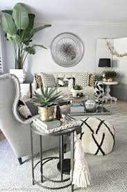 Decorated Living Rooms by 41 Best Dream Living Room Images On Pinterest Living Spaces