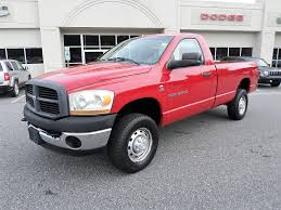 dodge ram 2500 regular cab for sale used cars on buysellsearch