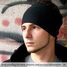 hair bands for men hair accessories make your hair look pretty anextweb