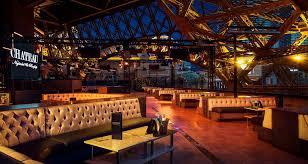 chateau design chateau nightclub and rooftop las vegas las vegas nightlife